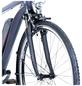 "FISCHER FAHRRAEDER E-Bike »ETH 1806«, 28 "", 8-Gang, 8.8 Ah-Thumbnail"