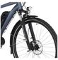 "FISCHER FAHRRAEDER E-Bike »ETH 1820«, 28 "", 9-Gang, 8792 Ah-Thumbnail"