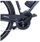 "FISCHER FAHRRAEDER E-Bike »ETH 1861«, 28 "", 10-Gang, 11604 Ah-Thumbnail"