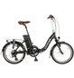 "bike2care E-Bike »F2-Pro Standard«, 20"", 7-Gang, 19.2 Ah-Thumbnail"