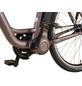 "PROPHETE E-Bike »Geniesser 20.EMC.10«, 26"", 7-Gang, 11.6 Ah-Thumbnail"