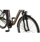 "PROPHETE E-Bike »Geniesser 20.EMC.10«, 28"", 7-Gang, 11.6 Ah-Thumbnail"