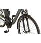 "PROPHETE E-Bike »GENIESSER - 20.EMC.20«, 28 "", 3-Gang, 10.4 Ah-Thumbnail"