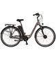 "PROPHETE E-Bike »Geniesser 20.EMC.30«, 28"", 7-Gang, 11.6 Ah-Thumbnail"