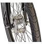 "PROPHETE E-Bike »Geniesser 20.ESC.20«, 26"", 3-Gang, 10.4 Ah-Thumbnail"