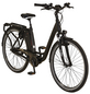 "PROPHETE E-Bike »Geniesser 20.ETC.10«, 28"", 7-Gang, 14.5 Ah-Thumbnail"