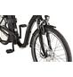 "PROPHETE E-Bike »Geniesser«, 26 "", 3-Gang, 10.4 Ah-Thumbnail"