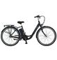 "PROPHETE E-Bike »Geniesser«, 28 "", 3-Gang, 11 Ah-Thumbnail"