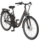 "PROPHETE E-Bike »Geniesser Cruise«, 28 "", 7-Gang, 11 Ah-Thumbnail"
