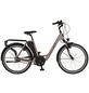 "PROPHETE E-Bike »Geniesser e9.7«, 26 "", 7-Gang, 11.6 Ah-Thumbnail"