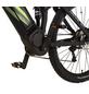 """PROPHETE E-Bike »GRAVELER - 20.ETM.20«, 27,5 """", 10-Gang, 12.8 Ah-Thumbnail"""