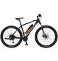 """PROPHETE E-Bike »Graveler«, 27,5 """", 24-Gang, 10.4 Ah-Thumbnail"""