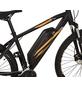 """PROPHETE E-Bike »Graveler«, 29 """", 27-Gang, 10.4 Ah-Thumbnail"""