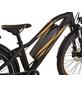 "PROPHETE E-Bike »GRAVELER E-SUV - 20.ESS.10«, 24 "", 7-Gang, 10.4 Ah-Thumbnail"
