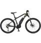 """PROPHETE E-Bike »Graveler e7series HT 20.ETM.10«, 27,5"""", 10-Gang, 14 Ah-Thumbnail"""