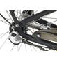 """LLOBE E-Bike Hollandrad, 28 """", 3-Gang, 10.4 Ah-Thumbnail"""