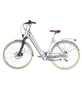 "ALLEGRO E-Bike »Invisible«, 28 "", 7-Gang, 10.5 Ah-Thumbnail"