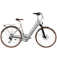 "ALLEGRO E-Bike »Invisible City Plus«, 26 "", 7-Gang, 10.4 Ah-Thumbnail"