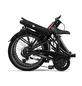 """TELEFUNKEN E-Bike »Kompakt F810«, 20"""", 7-Gang, 9 Ah-Thumbnail"""