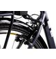 "MAXTRON E-Bike »MC-04«, 28"", 3-Gang, 11.6 Ah-Thumbnail"