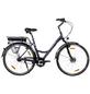 "MAXTRON E-Bike »MC-3«, 28"", 7-Gang, 11.6 Ah-Thumbnail"