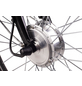 "MAXTRON E-Bike »MC-3S«, 28"", 7-Gang, 11.6 Ah-Thumbnail"