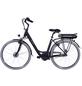 """LLOBE E-Bike »Metropolitan Joy«, 28"""", 3-Gang, 10 Ah-Thumbnail"""