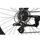 """LLOBE E-Bike »ML-276«, 27,5 """", 7-Gang, 11.6 Ah-Thumbnail"""
