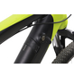"""LLOBE E-Bike »ML-276«, 27,5 """", 7-Gang, 11.6Ah-Thumbnail"""
