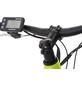 "LLOBE E-Bike »ML-276«, Grau gruen 27,5 "", 7-gang, 11.6ah-Thumbnail"