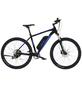 """FISCHER FAHRRAEDER E-Bike »MONTIS 2.0«, 27,5"""", 9-Gang, 11.6 Ah-Thumbnail"""