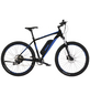 "FISCHER FAHRRAEDER E-Bike »MONTIS 2.0«, 27,5"", 9-Gang, 11.6 Ah, Diamant-Thumbnail"