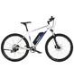 """FISCHER FAHRRAEDER E-Bike »MONTIS 2.0«, 27,5 """", 9-Gang, 8.8 Ah-Thumbnail"""