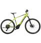 "FISCHER FAHRRAEDER E-Bike »Montis 6.0i«, 27,5 "", 12-Gang, 14 Ah-Thumbnail"
