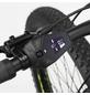 "FISCHER FAHRRAEDER E-Bike »Montis 6.0i«, 29 "", 12-Gang, 14 Ah-Thumbnail"