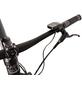 "HAWK E-Bike Mountainbike »E-Mountain«, 29 "", 10-Gang, 13 Ah-Thumbnail"