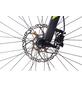 "CHRISSON E-Bike Mountainbike »E-Mounter«, 27,5 "", 9-Gang, 8.3 Ah-Thumbnail"