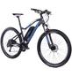 """CHRISSON E-Bike Mountainbike »E-WEGER«, 27,5 """", 27-Gang, 10.4 Ah-Thumbnail"""