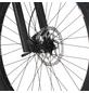 """FISCHER FAHRRAEDER E-Bike Mountainbike »EM 1862.1«, 27,5"""", 10-Gang, 11.6 Ah-Thumbnail"""