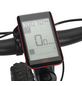 "REX E-Bike Mountainbike Gelb|mattschwarz 27,5 "", 10-gang,-Thumbnail"