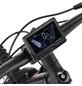 "FISCHER FAHRRAEDER E-Bike Mountainbike »MONTIS 4.0i«, 27,5"", 9-Gang, 8.7 Ah, Diamant-Thumbnail"