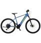 "FISCHER FAHRRAEDER E-Bike Mountainbike »MONTIS 6.0i«, 27,5"", 12-Gang, 14 Ah-Thumbnail"