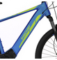 "FISCHER FAHRRAEDER E-Bike Mountainbike »MONTIS 6.0i«, 27,5"", 12-Gang, 14 Ah, Diamant-Thumbnail"