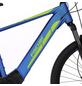 "FISCHER FAHRRAEDER E-Bike Mountainbike »MONTIS 6.0i«, 29"", 12-Gang, 14 Ah, Diamant-Thumbnail"