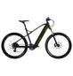 "LLOBE E-Bike Mountainbike »MT Logan«, 27,5"", 10-Gang, 11 Ah-Thumbnail"