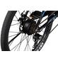 """ZÜNDAPP E-Bike Mountainbike »Z801«, 27,5"""", 7-Gang, 11.6 Ah-Thumbnail"""