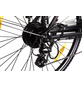 "MAXTRON E-Bike »MT-1«, 28 "", 8-Gang, 11.6 Ah-Thumbnail"