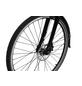"""MAXTRON E-Bike »MT-13X«, 28"""", 8-Gang, 14 Ah, Diamant-Thumbnail"""