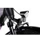 "MAXTRON E-Bike »MT-2«, 28 "", 8-Gang, 11.6 Ah-Thumbnail"