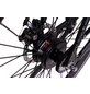 """CHRISSON E-Bike »Octant«, 28"""", 1-Gang, 10.2 Ah-Thumbnail"""